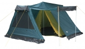 Палатка BTH-plus 227