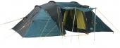 Палатка Casagrande L 236