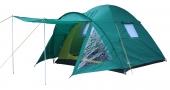 Палатка Dome 6 233
