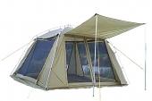 Палатка Triton Lodge
