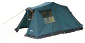 Палатка Triton Oasis 228