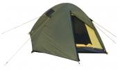 Палатка Tibet 3 123