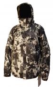 Куртка Triton 29391