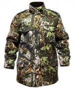 Куртка Triton 32096