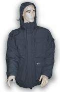 Куртка Triton 50001 Серый