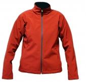 Куртка Triton SoftShell 25125