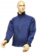Куртка Triton SoftShell 25126