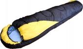 Спальный мешок универсальный Triton Trekker