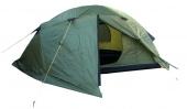 Палатка Triton Wanderer