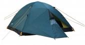 Палатка Ellowstone III 125