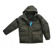Куртка Triton 50001