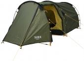 Палатка Alaska-5 115