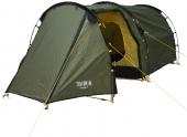 Палатка Alaska 4 114